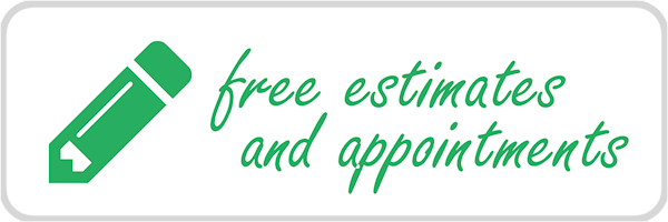 Free Estimates for Payroll Tulsa
